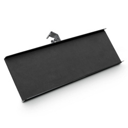 Gravity MA TRAY 2 - Microphone Stand Tray