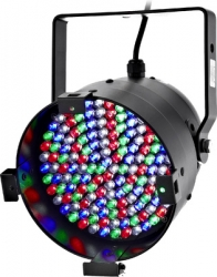 LED reflektor Stairville Par56 MKII RGBW (RGBA)10mm