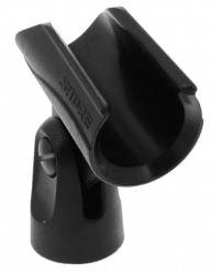 Shure A25D Microphone Clamp