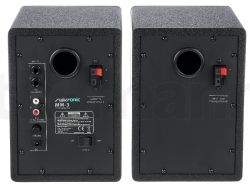 Monitory Swissonic MM-3